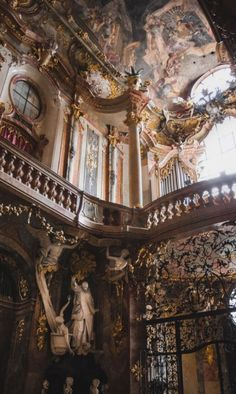 Tumblr Art, Tumblr Girls, Architecture Images, Travel Photography, Wedding Photography, Heavenly Places, Travel Wallpaper, Photographs Of People, Winter Travel