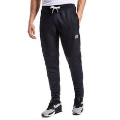 Supply & Demand Miles 2 Joggers