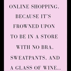 www.etsy.com/shop/fashionwavesdesigns #etsy #etsyshare #etsyshop #shop #etsyfinds #quotes #shoptoyoudrop #fashoin #onlineshopping #relaxing #jewelry #tagafriend #tagsforlikes #follow...
