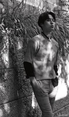 Yang Se Jong for Marie Claire Korea September Photographed by Kim Cham Korean Male Actors, Asian Actors, Korean Celebrities, Drama Korea, Korean Drama, Dramas, Sexy Asian Men, Yoo Seung Ho, Medical Drama