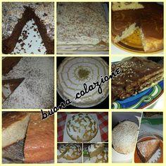 raccolta dolci da colazione,,,torte, biscotti, cheese cake, waffel, crepes, plum cake, muffin e ciambelle. Addolciamo il nostro inizio di giornata!