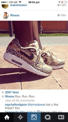 pretty nice 046be 42af8 Leopard Nikes Nike Shoes Outlet, Nike Shoes Cheap, Nike Free Shoes, Cheap  Nike