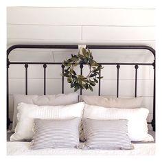 Home Blogger + Interior Decorator + DIY LoveGrowsWild.com lovegrowswild@gmail.com | Author of A Touch of Farmhouse Charm (pre-order on Amazon!)