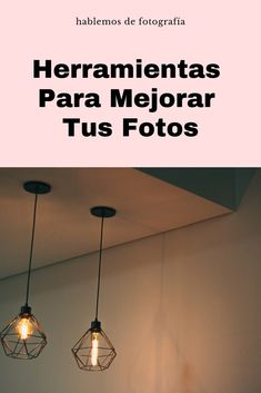 Creative Photography, Photography Tips, Blogging, Geisha, Nostalgia, Ceiling Lights, Marketing, Random, Edit Photos