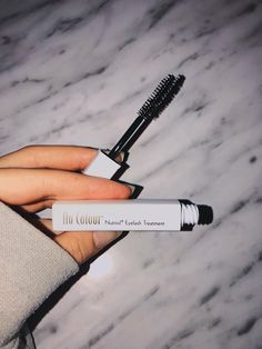 Thick Lashes, Long Lashes, Eyelashes, Eyebrows, Nu Skin, Anti Aging Skin Care, Makeup Inspo, Mists, Products