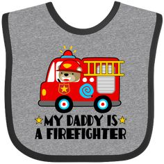 Police /& Firefighter /& EMT Flag Toddler Short-Sleeve Tee for Boy Girl Infant Kids T-Shirt On Newborn 6-18 Months