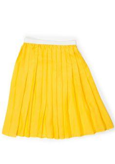 Laskoshame SK 4/2014. Work Wear, Cheer Skirts, Sewing, How To Wear, Fashion, Work Clothes, Dressmaking, Moda, Work Attire