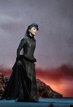dessay santa fe traviata La soprano française avait déjà chanté le destin tragique de la célèbre dévoyée de verdi sur la scène de santa la traviata de natalie dessay existe.