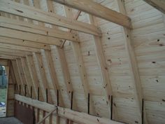 casa-alpina-prefabricada (4)