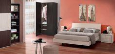 Crea y decora nuevos espacios en tu hogar para disfrutar con tu familia.