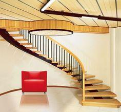 #Staircase ideas
