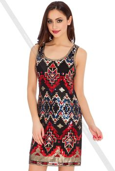 http://www.fashions-first.co.uk/women/dresses/kleid-k1314-2.html Fashions-First one of the famous online wholesaler of fashion cloths, urban cloths, accessories, men's fashion cloths, bag's, shoes, jewellery. Products are regularly updated. So please visit and get the product you like. #Fashion #Women #dress #top #jeans #leggings #jacket #cardigan #sweater #summer #autumn #pullover #bags #handbags #shoe