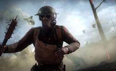 Battlefield 1 : les premiers test promettent un grand succès !