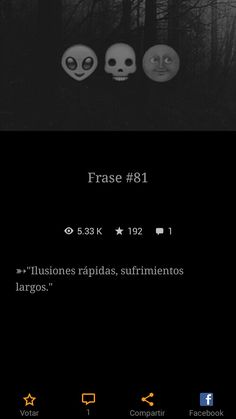 Latin Quotes, Spanish Quotes, Best Quotes, Love Quotes, Curious Facts, Love Phrases, Mixed Feelings, Wattpad, Sad Love