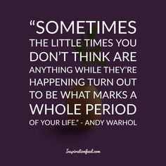 Andy Warhol is one of the most iconic artists of the as well as the leading figure in the pop art movement. Here are the best Andy Warhol quotes. Andy Warhol Quotes, Pop Art, American Artists, Famous Quotes, Philosophy, Shit Happens, Writing, Life, Illustrations