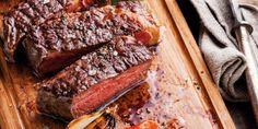 Šéfkuchár Igor Čehy: Umenie prípravy mäsa začína už pri jeho výbere