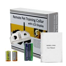 Online shopping for Electronic Dog Collar with free worldwide shipping Training Collar, Dog Training, Electronic Dog Collars, Buy Pets, Cat Day, Pet Supplies, Remote, Kittens, Electric