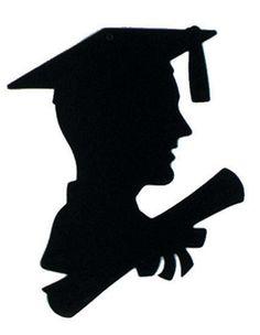 Need Help Graduate Silhouette Clip Art Clipart - Decoration For Home Graduation Clip Art, Graduation Images, Graduation Scrapbook, Graduation Crafts, Graduation Party Supplies, Graduation Decorations, Graduation Party Decor, Graduation Centerpiece, Silhouette Clip Art