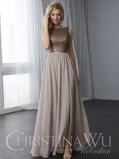 House of Wu Bridesmaids Dress 22783 - LuLu s Prom and Bridal 812-772-2013 e56c6ce8983d