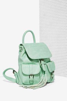122 Best Bags images   Fashion handbags, Bags, Beige tote bags 14ba07c18f2