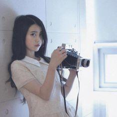 Cute Korean Girl, Asian Girl, Korean Actresses, Korean Actors, E Motion, Sulli, Cute Poses, Ulzzang Girl, Me As A Girlfriend