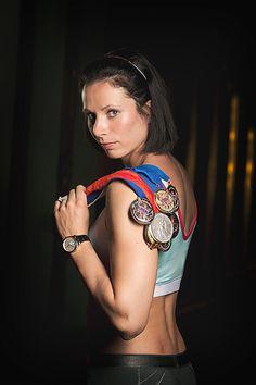 athlete portrait | ... -Commerical-olympic-olympian-athlete-portrait-sports-polevaulter.jpg