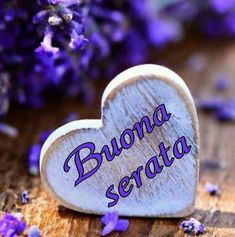 Immagini animate buonanotte buona serata immagini, #animate #buona #buonanotte #immagini #serata Ture Love, Diy Pillows, Nature Photos, Nature Photography, Personalized Items, Wizards, Lovers, Outdoors, Landscape