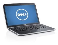 Dell Inspiron i15R-1632sLV 15-Inch Laptop (Silver) Price:$634.99 You Save:$15.00 (2%) Intel 2nd gen Core i3-2370M 2.40GHz 6 GB DIMM 750 GB 5400 rpm Hard Drive 15-Inch Screen Windows 7 Home Premium 64-bit