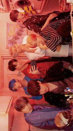 ideas bts wallpaper persona jin for 2019 Namjoon, Bts Taehyung, Bts Bangtan Boy, Bts Jimin, Foto Bts, Bts Group Photos, About Bts, Bts Lockscreen, Bts Pictures