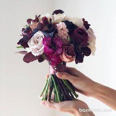 Floral Bouquets, Wedding Bouquets, Wedding Flowers, Floral Wreath, Bouquet Flowers, Vsco, Instagram Wedding, Event Planning, Flower Power