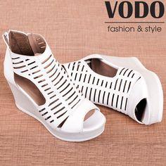 #сандали #обувки #vodo.bg