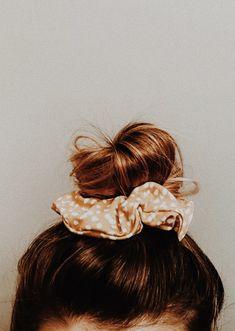 Let Your Hair Down, Love Your Hair, Hair Inspo, Hair Inspiration, Poofy Hair, Hair Photography, Cut Her Hair, Silky Hair, Trends