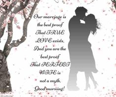 Looking for romantic good morning poems for her to compliments her by a beautiful poem and surprise your girlfriend or wife with this sweet lines. Cute Love Poems, Love Poem For Her, Love Your Wife, Beautiful Love Quotes, Love Life Quotes, Love Quotes For Her, Love My Husband, Best Love Quotes, Morning Poem For Her