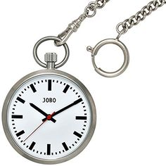 Unisex, Pocket Watch, Watches, Trends 2018, Accessories, Amazon, Amazons, Wristwatches, Riding Habit