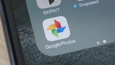 Google Photos ganha nova função após atualização para Android - http://www.showmetech.com.br/google-photos-ganha-nova-funcao-apos-atualizacao-para-android/