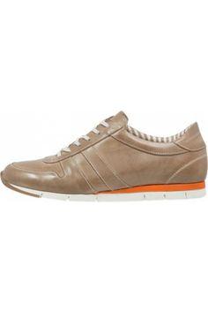 b26e737f26088 Zapatillas deportivas mujer - Pier One Zapatillas