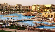 Lagoon Pools (36174017) naq bay egypte