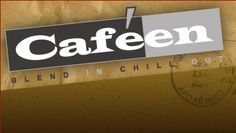 Cafeen (Harfield Village) Contact Us, Power Strip, Meet, Let It Be, Coffee, Kaffee, Cup Of Coffee