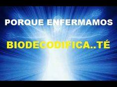 PORQUE ENFERMAMOS - BIODECO DIFICA TÉ 2014 SET 06 PARTE 2 - YouTube