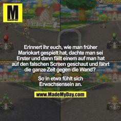 8 Best Mario Kart Memes Images Mario Kart Memes Mario