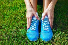Why Wear Running Shoes   How to Choose Them  6b187b75d45