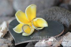 White_Wedding_Line_Icon_20