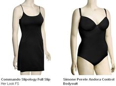 shapewear reviews