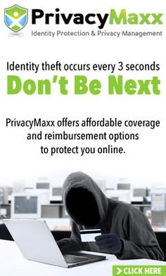 Online Business Operator: Online security is essential!