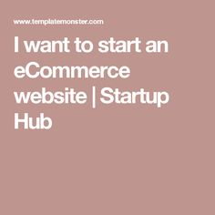 The choice of eCommerce platforms available is overwhelming and you need to choose the one that will skyrocket your business.
