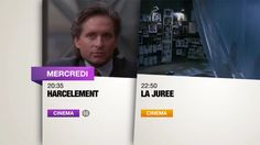 RTL9 - BANDE ANNONCE 3 FILMS on Vimeo