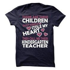 Kindergarten Teacher T Shirts, Hoodies Sweatshirts. Check price ==►…