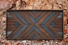 Items similar to Wood Art - Shou Sugi Ban - Wall Decor - Wall Art - Home Decor - Handmade - Artwork - Wedding Gift on Etsy Woodworking Projects Diy, Diy Wood Projects, Wood Crafts, Woodworking Workbench, Woodworking Videos, Woodworking Furniture, Wood Artwork, Wooden Wall Art, Wall Wood