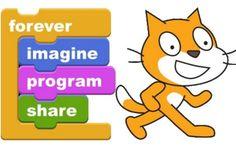 Scratch - http://appedreview.com/app/scratch/