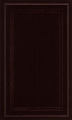 Fairfield Maple Nutmeg Cabinets Pinterest The O 39 Jays